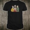 Grandma legend killers shirt